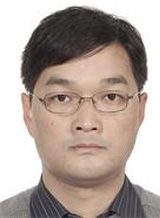 上海交通大学人文学院哲学系邓刚副教授(图)