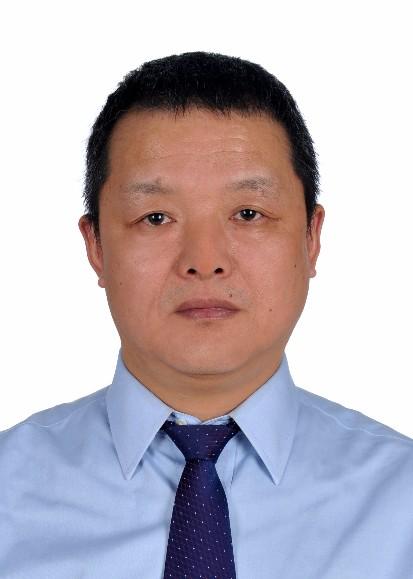北京体育大学心理学院博士研究生导师毛志雄教授(图)