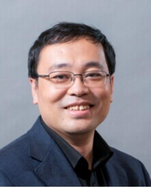 北京体育大学心理学院硕士生导师张禹教授(图)
