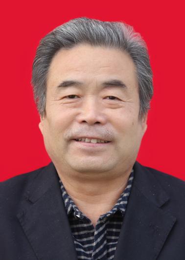 渭南师范学院马克思主义学院皇甫世杰副教授(图)