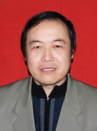 咸阳师范学院马克思主义学院贺炳团副教授(图)