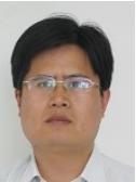 中国矿业大学马克思主义学院丛占修副教授(图)
