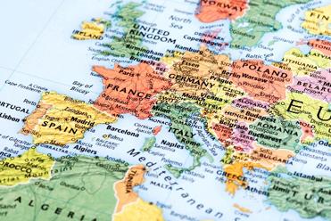 英国心理学学会重申与欧洲心理学家协会联盟的合作关系保持不变(图)