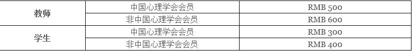 中国心理学会音乐心理学专业委员会第二届学术研讨会第一轮通知(图)