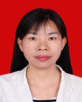 华北电力大学马克思主义学院硕士生导师刘玮玮教授(图)
