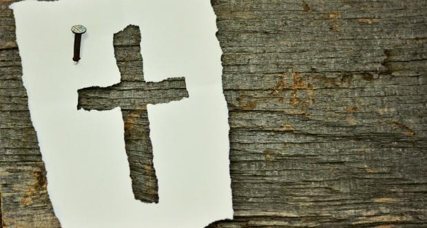 报告:反基督教暴力及袭击教会事件在欧洲达到历史新高(图)