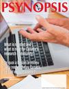 加拿大心理学协会发布《Psynopsis》第41卷第4期(图)