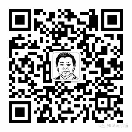 最新:第五届劳动人权马克思主义论坛征文通知(图)