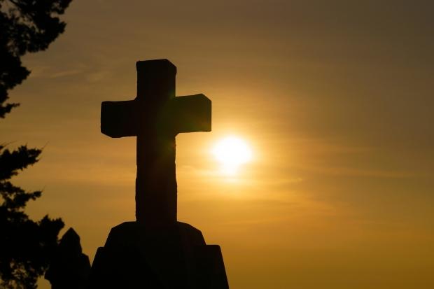 末世预言研究:大多数牧师并不将世界大事与基督再临加快联系起来(图)