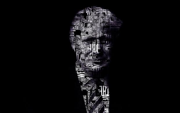 特朗普弹劾案:五位基督教领袖及政治评论家对无罪结果的反应(图)