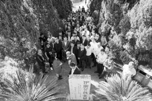 中央社会主义学院新疆班——一场浸润中华文化的学习之旅(图)