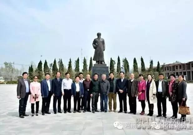 纪念冯友兰诞辰125周年学术大会将举办 欢迎全国冯学专家和冯学研究者提供论文(图)