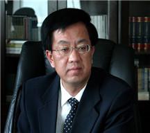 北京师范大学价值与文化研究中心博士生导师杨耕教授(图)