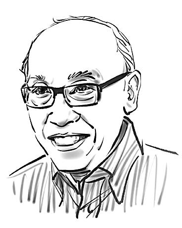 中国哲学之道(图)