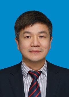 河北工业大学马克思主义学院张青卫教授(图)