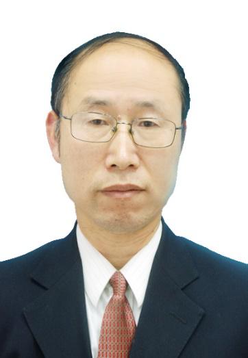 河北工业大学马克思主义学院硕士生导师于伟峰教授(图)