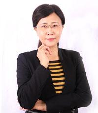 天津大学马克思主义学院博士生导师孙兰英教授(图)