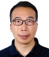 天津大学马克思主义学院赵海波副教授(图)