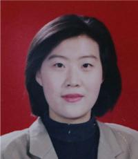 天津大学马克思主义学院李依霖副教授(图)