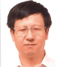 天津大学马克思主义学院李光福教授(图)
