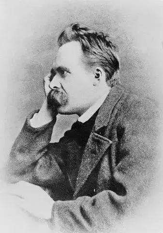 尼采的弦外之音——音乐与哲学的对话(图)