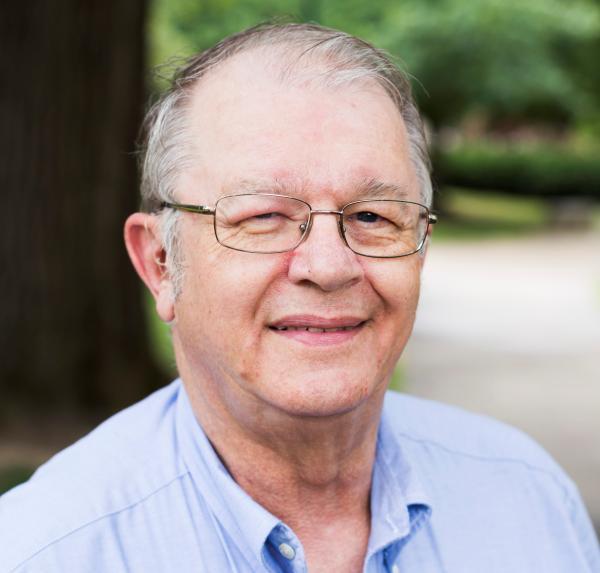 访美国印第安纳大学哲学系教授艾伦·伍德 卡尔·马克思:正义、伦理与当代世界(图)