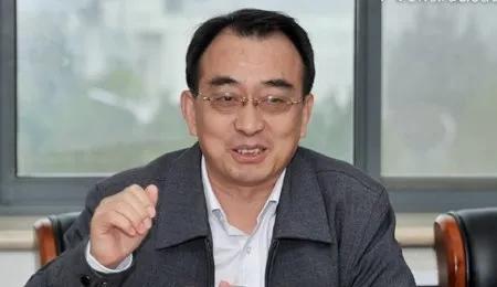 中国人民大学吴付来教授:新冠肺炎疫情防控中的几个伦理问题(图)