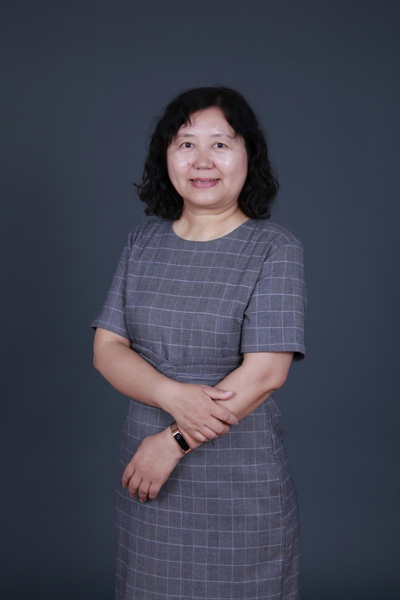 南京航空航天大学马克思主义学院硕士生导师廉清副教授(图)