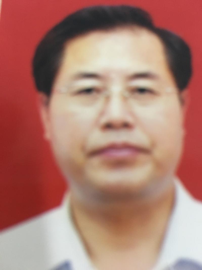 南京航空航天大学马克思主义学院何章银副教授(图)