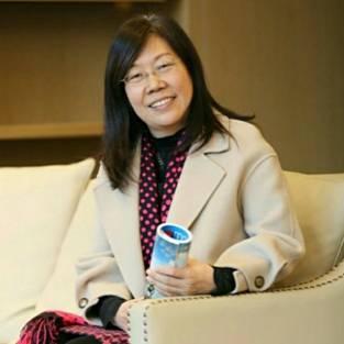 广州大学马克思主义学院硕士研究生导师孟凤英教授(图)