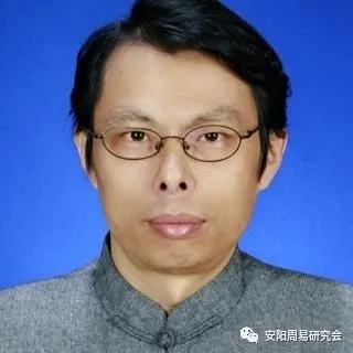 书讯:《中国画的易学思想》出版(图)