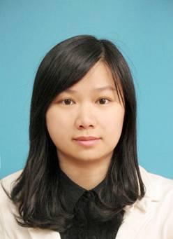 广州大学马克思主义学院硕士生导师黎庶乐教授(图)