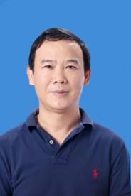 广州大学马克思主义学院陈咸瑜副教授(图)