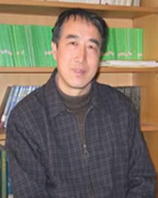 上海财经大学人文学院博士生导师张彦教授(图)