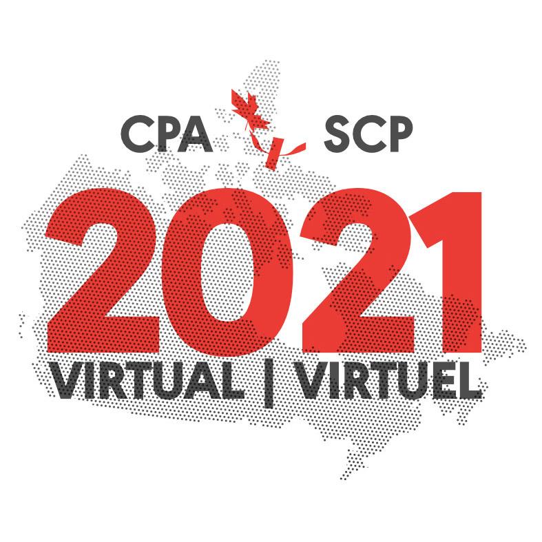 加拿大心理学协会第82届年会注册通道开启(图)
