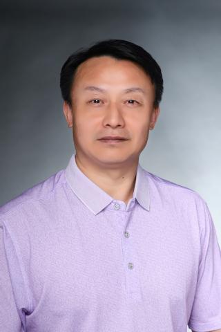 上海财经大学人文学院哲学系博士生导师夏国军教授(图)