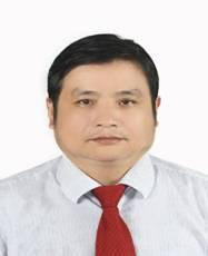 北部湾大学马克思主义学院马友乐副教授(图)