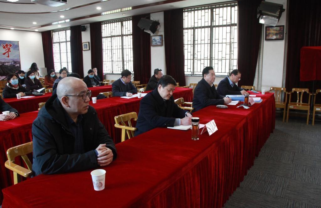 华中科技大学哲学学院喜获两项高校科学研究人文社会科学优秀成果奖(图)
