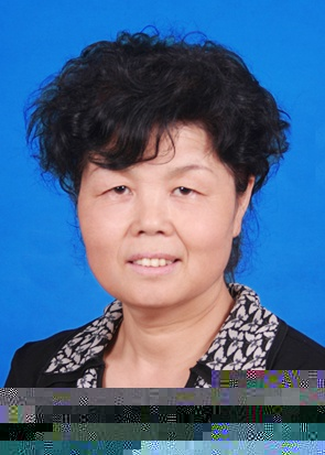 三亚学院马克思主义学院杨亚莉教授(图)