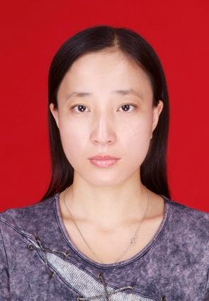 三亚学院马克思主义学院许永华副教授(图)