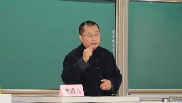 清华大学人文学院刘晓峰教授做客新人文讲座 剖析日本文化中的生死观念(图)