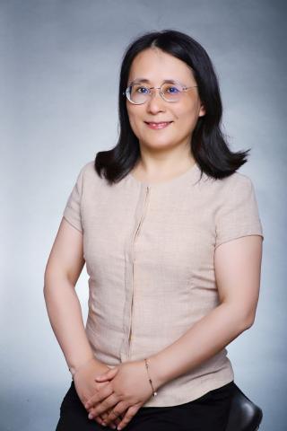 上海财经大学人文学院硕士生导师汪顺宁副教授(图)