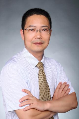 上海财经大学人文学院王学成副教授(图)