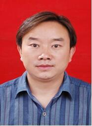 北部湾大学马克思主义学院硕士研究生导师潘俊杰教授(图)